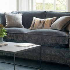 Parker Knoll Canterbury Sofa Bed Stealasofa Reviews | Hatters Fine Furnishings