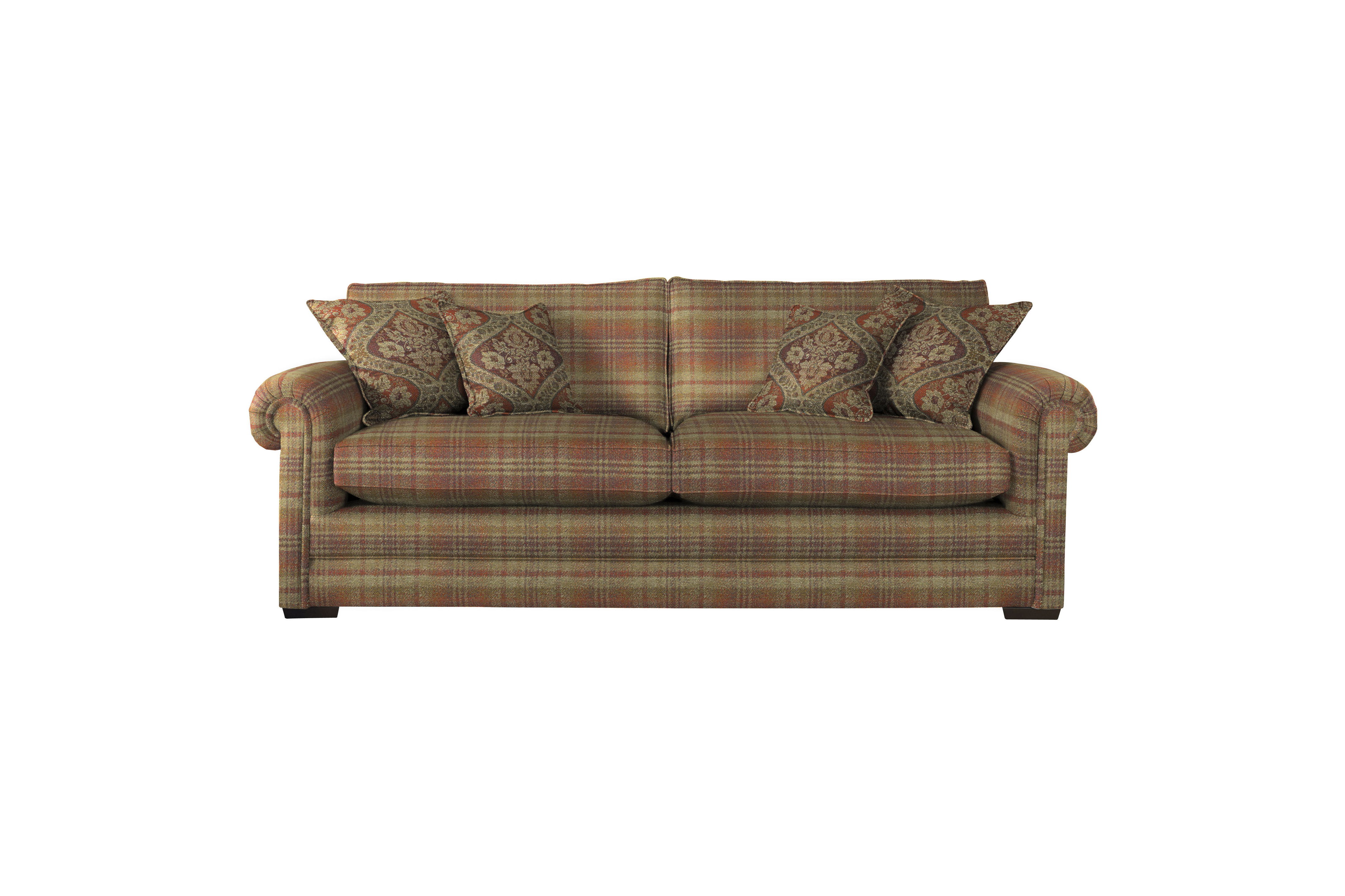parker knoll canterbury sofa bed vinegar to clean fabric grand hatters fine furnishings