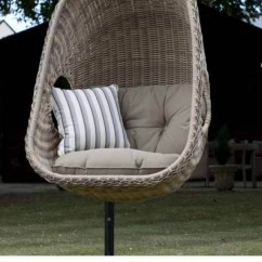 Swing Chair Local Wedding Cover Hire Milton Keynes Daro Cane Hanging Hatters Fine Furnishings