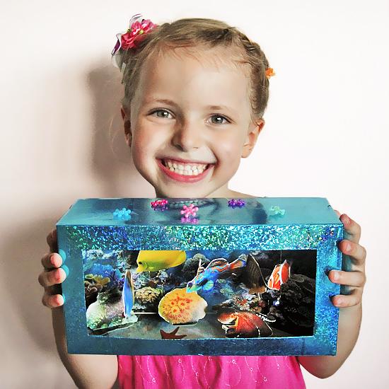 18 doll table and chairs world market beach tissue box aquarium