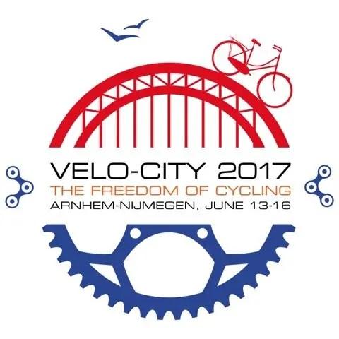 Velo-City 2017