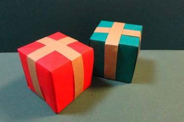 Gợi ý 10 quà tặng đặc biệt mùa giáng sinh
