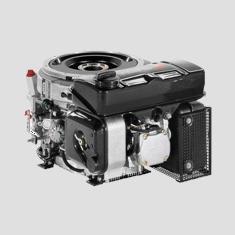 1D90V (6.4-11.2 kW arası güç)