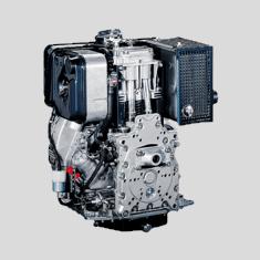 1D81  (5.5-10.1 kW arası güç)