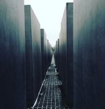 Berlin 24th 28th Jan 2017 Hau5ofazlan