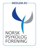 NPF_Medlem-av_Logo_medium