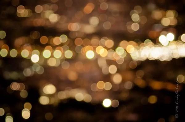 Cité de la Lumière