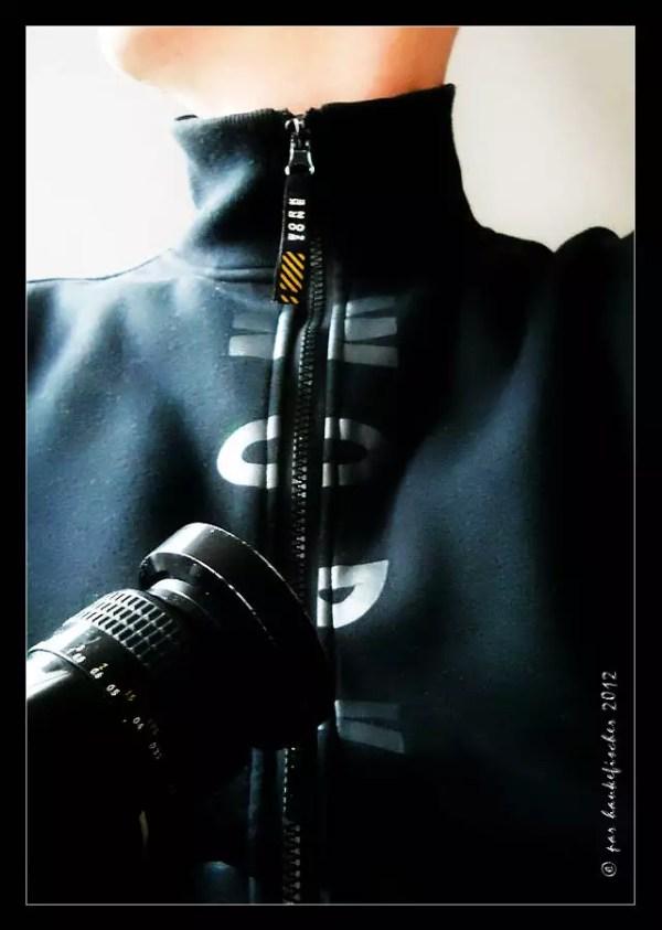 _DSCN 3223. 22 fév 2012