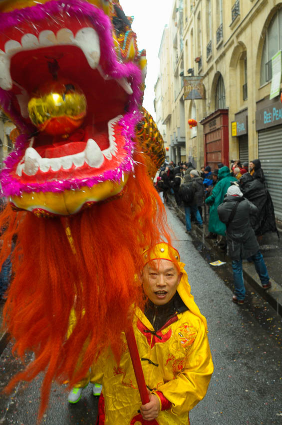 defile_chinois_DSC2836