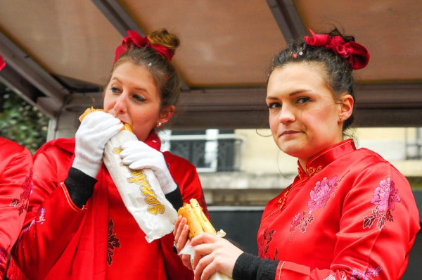defile_chinois_DSC2930