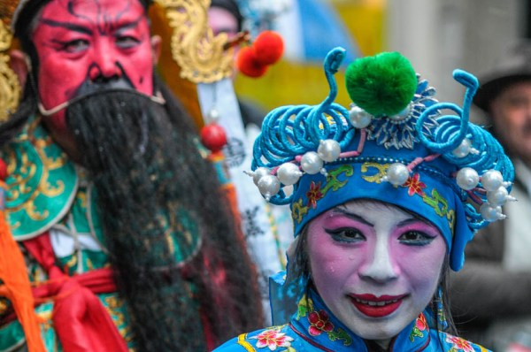 defile_chinois_DSC2973