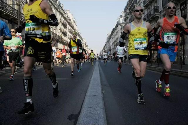 marathon_DSC6076
