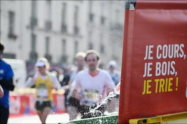 marathon_DSC6494