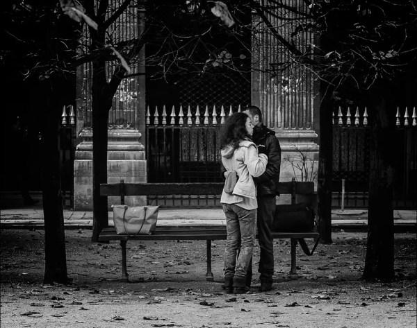 ;) Palais Royal.