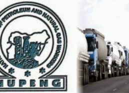 Image result for NUPENG issues 21 days ultimatum to NARTO