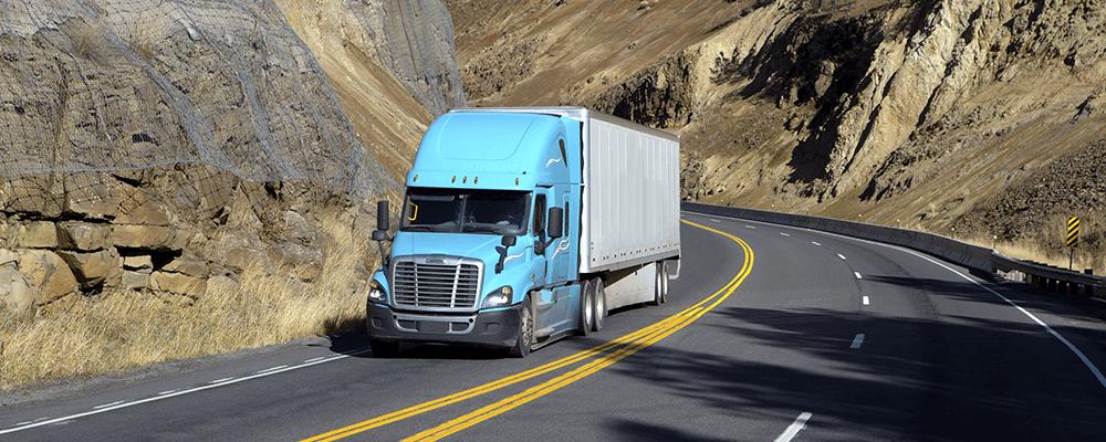 Buying vs. Leasing Semi-Trucks & Big Rigs | HaulHound