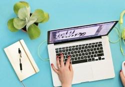 Music Writing, Music Blogging, Music Journalism