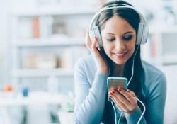 Being Heard, Music Promotion, Music Marketing,
