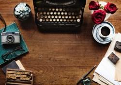 Music Writing, Music Tips, Music, Music Business