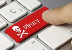 music piracy, music leaks, leaked music, digital piracy, music business, music biz, music industry
