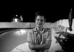 RIP Tim Landers, Tim Landers Death, Tim Landers Dead, Rest In Peace Tim Landers, Transit, Misser, Cold Collective