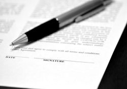 split sheet, performance rights organization, pros, split sheets explained, understanding split sheets