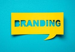 branding, brand consistency, music branding, artist branding, music business, music industry