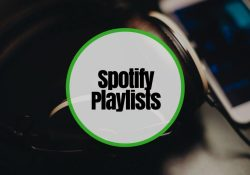 Spotify, Rock Playlists, Playlist Pitching