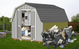 shed-removal