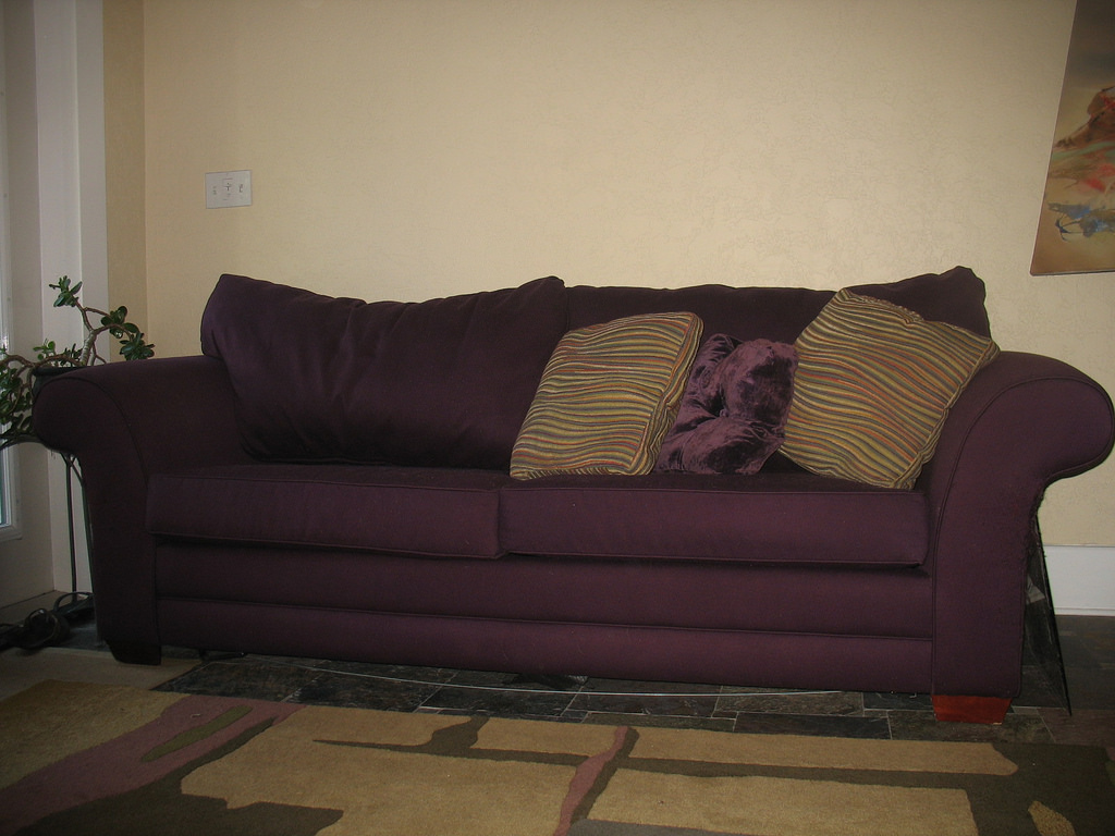 where to get rid of a sleeper sofa folding floor bed old disposal options dispatch junk removal