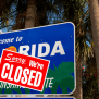 New Florida Stay At Home Order Issued It Goes Into