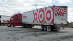 Walmart, Target are the Largest Retailers in the USA