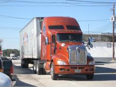 3rd Largest Washington Apple Shipments are Forecast