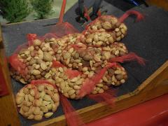 New Study Highlights The Health Benefits Of Eating Pistachios