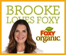 Nunes Co. Reignits Partnership with Brooke Shields