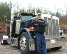 South Carolina Produce Shipments are on Track