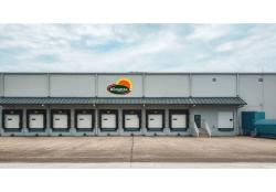 South Texas Avocado Import Facility is Opened by La Bonanza