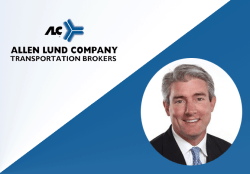 Allen Lund Company is One of Fastest-Growing Private Companies in LA