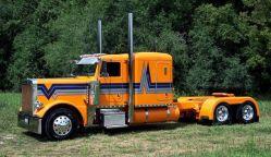 Outlook for Summer Citrus Shipments