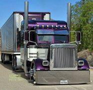 B.C Blueberry Shipments Struggle; Quality is a Concern