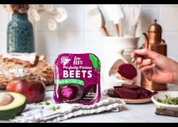 Love Beets Celebrates 10th Anniversary