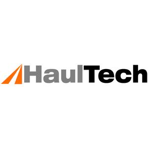 https://i0.wp.com/haultech.co.uk/wp-content/uploads/2018/06/haultech_solidwhite_300x300.png?fit=300%2C300&ssl=1