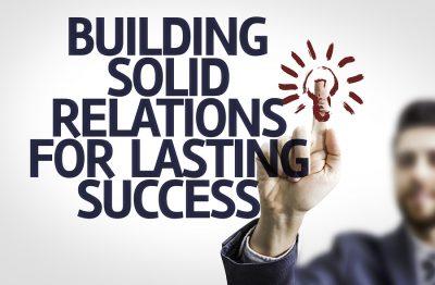 https://i0.wp.com/haultech.co.uk/wp-content/uploads/2018/08/Building-Solid-Relationships-Post-e1535469641598.jpg?resize=400%2C262&ssl=1