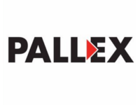 HaulTech button showing connection Pallex Pallet Network