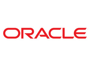 https://i0.wp.com/haultech.co.uk/wp-content/uploads/2018/10/Oracle.jpg?fit=300%2C200&ssl=1