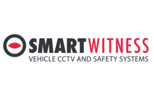 Smart Witness Logo button denoting HaulTech Integration