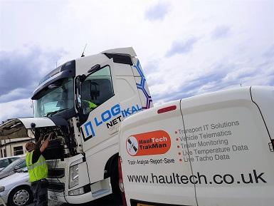 https://i0.wp.com/haultech.co.uk/wp-content/uploads/2019/02/HaulTech-Install-Engineer_LI.jpg?resize=385%2C289&ssl=1