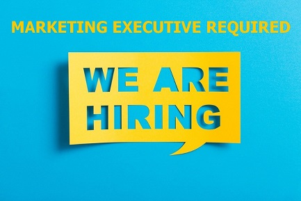 https://i0.wp.com/haultech.co.uk/wp-content/uploads/2019/02/We-are-Hiring-Marketing-Executive-LI.jpg?fit=433%2C289&ssl=1