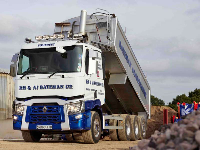 https://i0.wp.com/haultech.co.uk/wp-content/uploads/2019/05/Batemans-Bulk-Haulage.jpg?resize=800%2C600&ssl=1