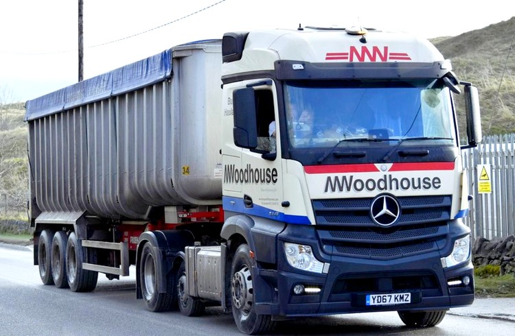 https://i0.wp.com/haultech.co.uk/wp-content/uploads/2019/06/M-Woodhouse-Transport_LI.jpg?fit=750%2C490&ssl=1